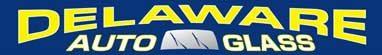 Delaware Auto Glass Blog